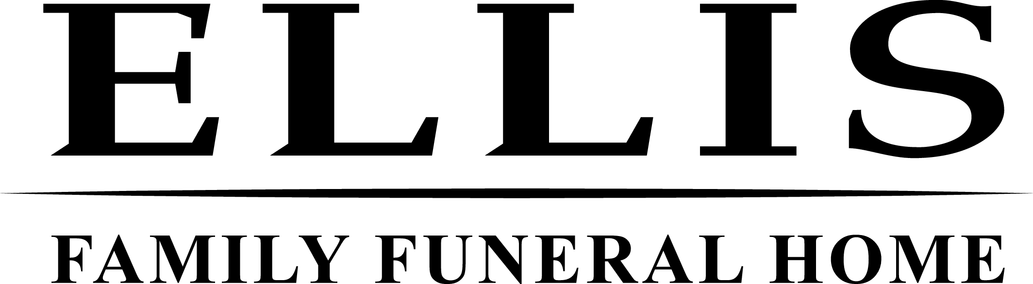 Ellis Family Funeral Home