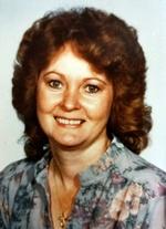 Janice  Wilson (Borseth)