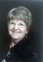Marilyn  Matthiesen (Jones)