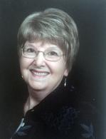 Marilyn Matthiesen