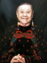 Mary  Spicer (Silversmith)